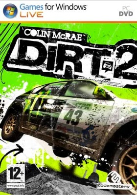 https://baixargamestorrents.files.wordpress.com/2012/02/colin2bmcrae2bdirt2b22b-2bpc.jpg