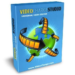 87683146615730195304535022213891 Download   VideoCharge Studio 2.12.2.684