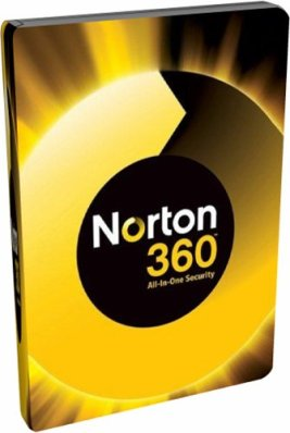 Norton%2B360 Download   Norton 360 6.0.1.2 Final   2012