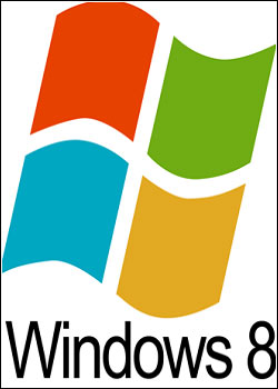 W8 Download   Microsoft Windows 8 RC1 LZ0 (2012) + Crack