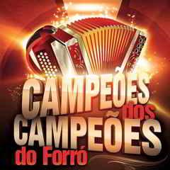 forro Download   Campeões dos Campeões do Forró (2012)