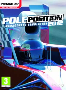 Untitled 2 Download   Pole Position 2012