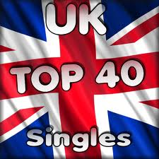 2 Download   The Official UK Top 40 Singles Chart 22/04/2012