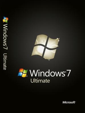 311zsc Download   Windows 7 AIO PTBR Abril 2012