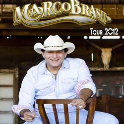 Bail%25C3%25A3o Marco Brasil Tour 2012 Frente Download   Bailão do Marco Brasil: Tour 2012