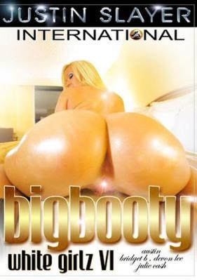 sexo Big Booty White Girlz 6 online