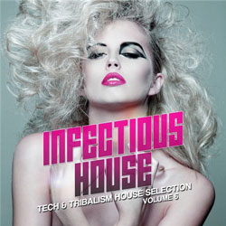 infect Download   Infectious House Vol. 6