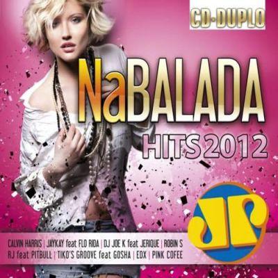 Na+Balada+Hits+2012 Download – Jovem Pan – Na Balada Hits 2012