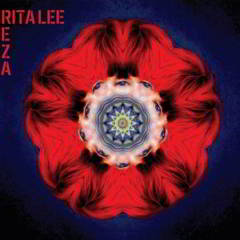 rita%2Blee Download   Rita Lee   Reza (2012)